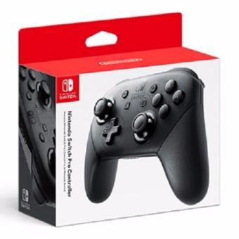 Nintendo Switch Pro Controller Price Philippines