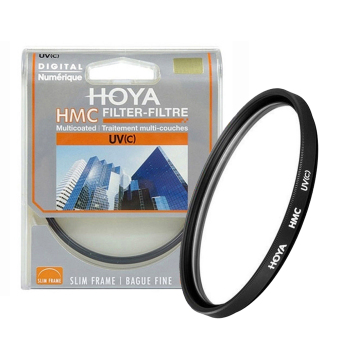 Hoya HMC Slim UV 43mm Price Philippines