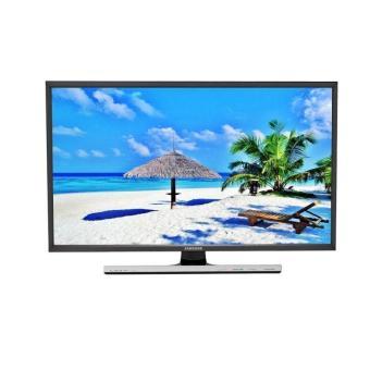 "Samsung UA-32J4100 32\ HD Ready LED TV (Black)"""