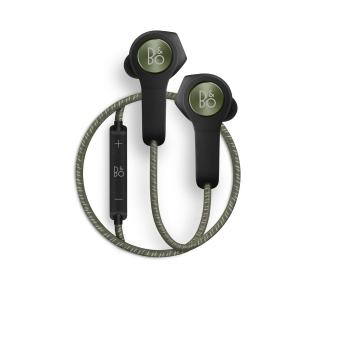 Beoplay H5 (Moss Green) Price Philippines