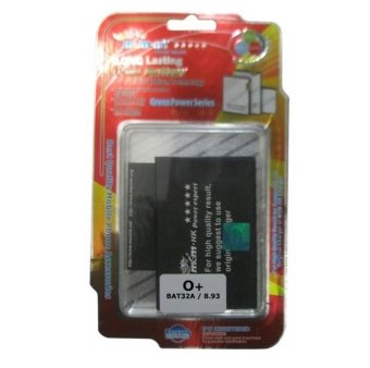 MSM HK Battery for O+ Bat32A 8.93 Price Philippines