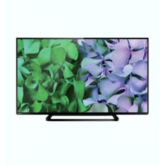 Toshiba 32″ LED TV 32S1700EE