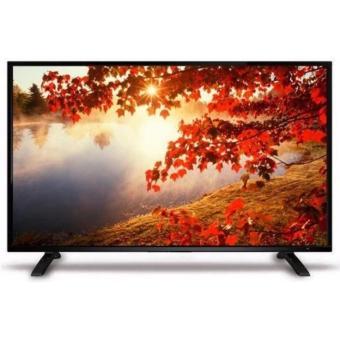 SKYWORTH 43'' MHL LED TV 43E3000 Price Philippines