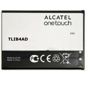 High Quality Battery for Alcatel One Touch View TLiB4AD Price Philippines