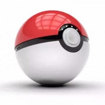 Pokemon 12000mah Pokeball Power Bank Price Philippines