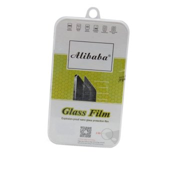 Harga Alibaba Tempered Glass Screen Protector for Cherry Mobile Omega HD Nitro