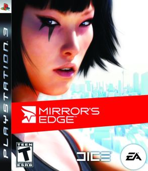Atari Mirrors Edge PS3 Price Philippines