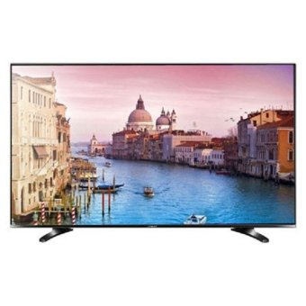 Devant 50CB520 50″ LED Tech TV Price Philippines