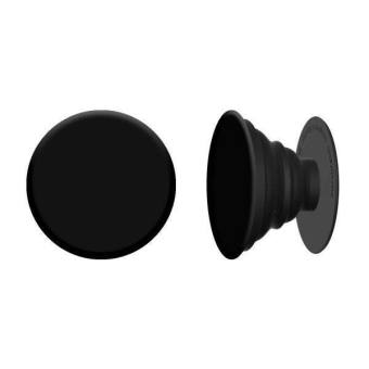 Brushed Black Pop socket Price Philippines