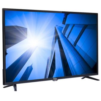 TCL 32'' LED TV S4900 Price Philippines