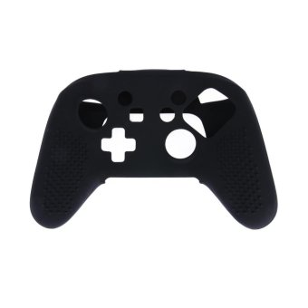 Nintendo Switch Pro Controller Silicone Case - intl Price Philippines
