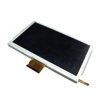LCD Display Glass Screen Replacement Part Wii U Price Philippines