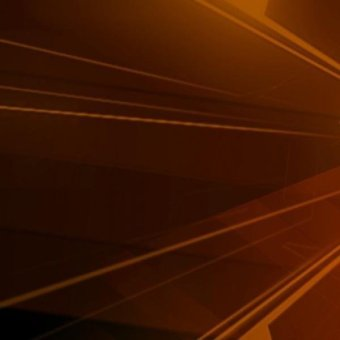 Saints Row The Third Platinum Pack Collectors Edition Xbox 360 Price Philippines