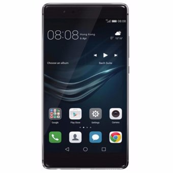 Huawei ENES A4 Dual Sim Smart Phone(china) Price Philippines