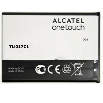 High Quality Battery for Alcatel One Touch TLi017C1 Price Philippines
