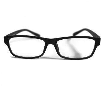 Harga PSL The Thinker Gaming and Computer Glasses (Chrome Black)