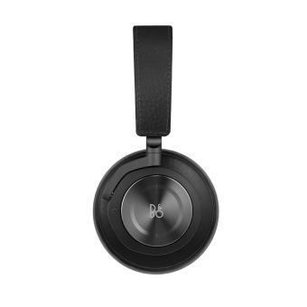 Beoplay H9 (Black) Price Philippines