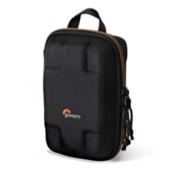 Harga Lowepro Dashpoint AVC 60 II (Black)