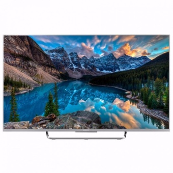 Sony Bravia 55-inch W800C Full HD LED Smart with Android TV