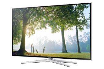 Samsung 60 inch UA60H6400 SMART 3D LED TV Price Philippines