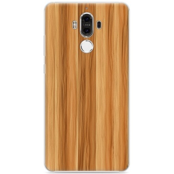 Harga For Huawei Mate9 Phone Case Mate 9 Case For Men Phone Cover - intl