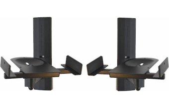 Harga Pinpoint AM-41 Side-clamping speaker wall mounts