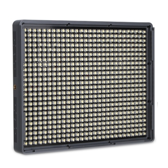 Aputure Amaran HR672S High CRI 95+ Studio Video Light LED Photo Light Adjustable Light with 2.4GHz Wireless Remote, Flicker Free Price Philippines