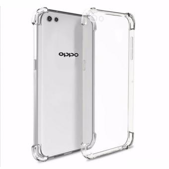 Harga OPPO A37 CLEAR CASE