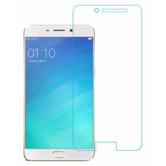 Oppo F1s Tempered Glass Screen Protector Price Philippines