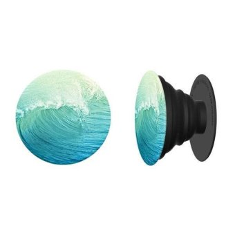 Wave Pop Socket Price Philippines