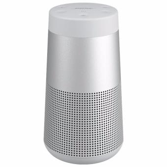 Bose SoundLink Revolve Portable Bluetooth Speaker - Lux Gray Price Philippines