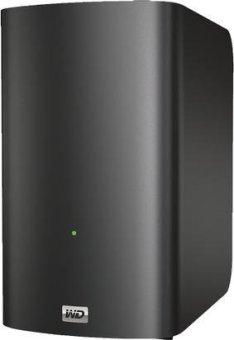UBI Soft Xbox 360 Your Body 2 Price Philippines