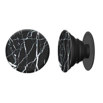 Black Marble Pop Socket Price Philippines