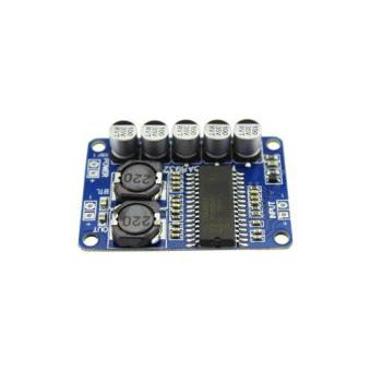 Audio TDA8932 Amplifier Board 35W Price Philippines