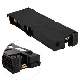 Power Supply Unit Adapter ADP-240AR Power Supply For PS4 Console Hot Useful - intl Price Philippines