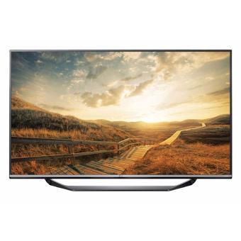 LG 55UF670T 55 Inches 4K UHD Ultra Slim LED TV Price Philippines