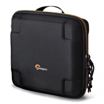 Harga Lowepro Dashpoint AVC 80 II (Black)