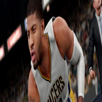 Nba 2K16 - Xbox 360 Price Philippines