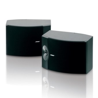 Bose 301 Direct/Reflecting Speaker System Price Philippines