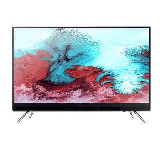 Samsung 40-inch K5300 Full HD Smart TV Price Philippines