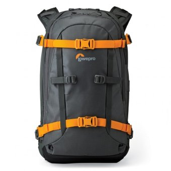 Lowepro Whistler BP 350 AW Backpack Price Philippines