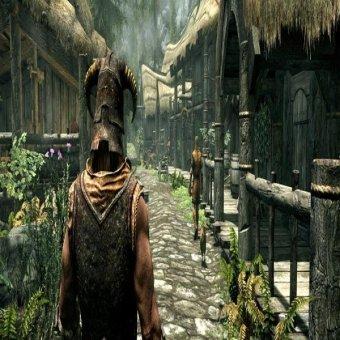 The Elder Scrolls V SkyrimSpecial EditionPlaystation 4 Price Philippines