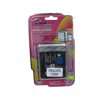 MSM HK Battery for Alcatel One Touch 997D TLiB5AF Price Philippines
