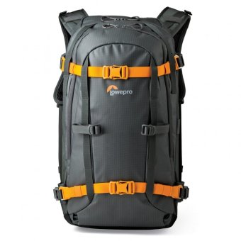 Lowepro Whistler BP 450 AW Backpack Price Philippines