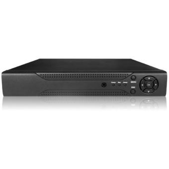 Low Cost DVR Kit For Sale Price Philippines