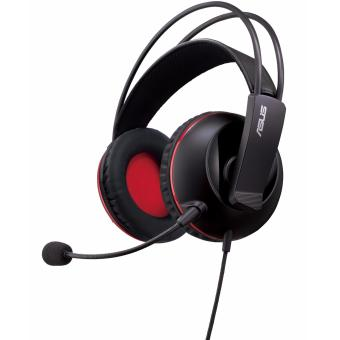 Asus Cerberus Gaming Icafe Headset Price Philippines