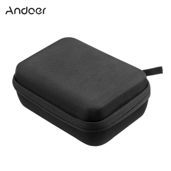 Andoer Compact Portable Protective Protecting Shockproof Camera Storage Case Bag for Ricoh Theta S M15 360 Degree Panoramic Panorama Camera Outdoorfree Price Philippines
