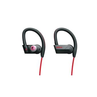 Harga Jabra Sport Pace Active Bluetooth Headset
