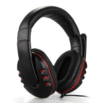 5 in 1 Game Gaming Headset for Playstation 3/PS4/XBOX360/PC/MAC OS Price Philippines