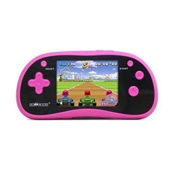 Im Game 180 Games Handheld Player With 3 Color Display Gameboy Price Philippines